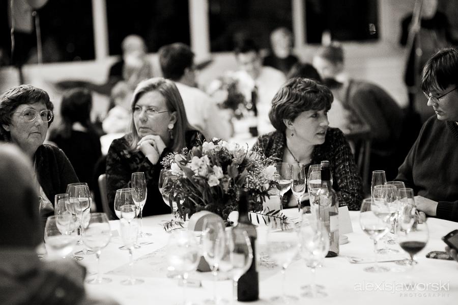 wedding photographer wiltshire-1378