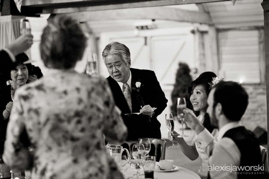 wedding photographer wiltshire-1440