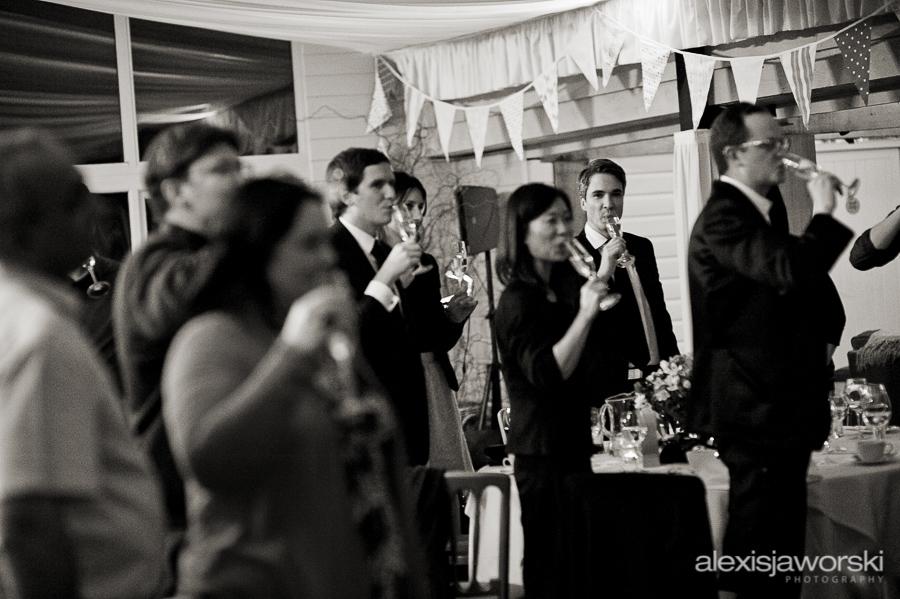 wedding photographer wiltshire-1442