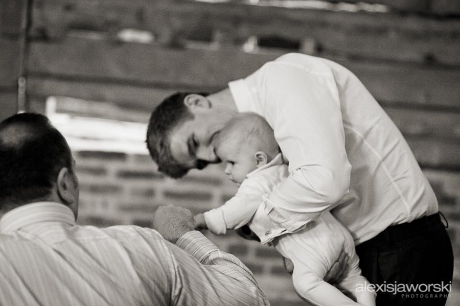 wedding photographer wiltshire-1553