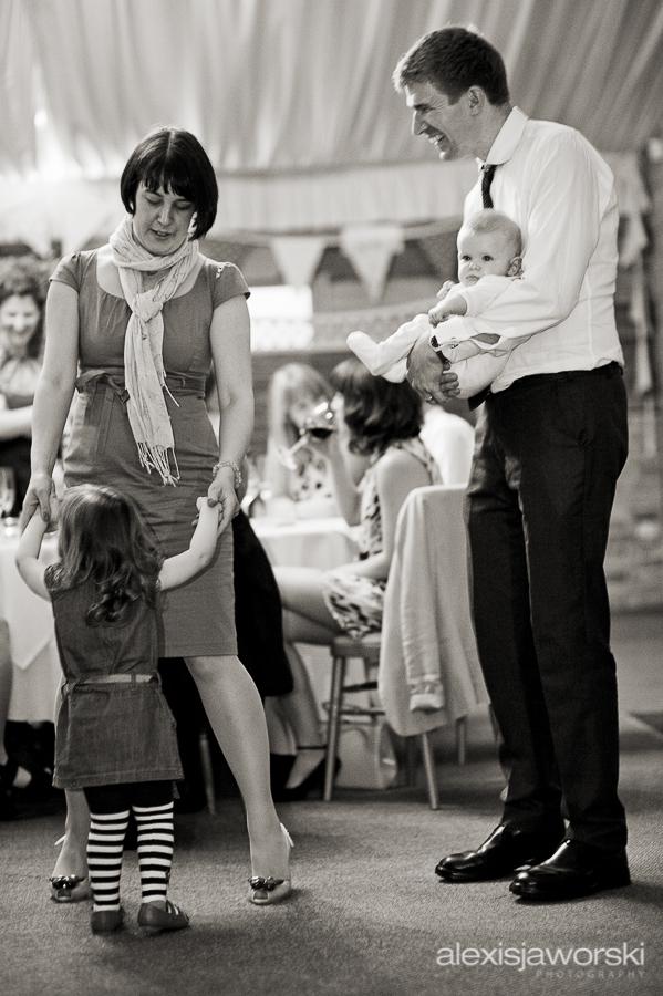 wedding photographer wiltshire-1627