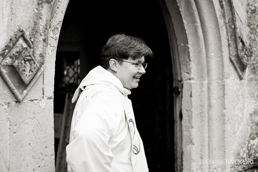 wedding photographer wiltshire-8372