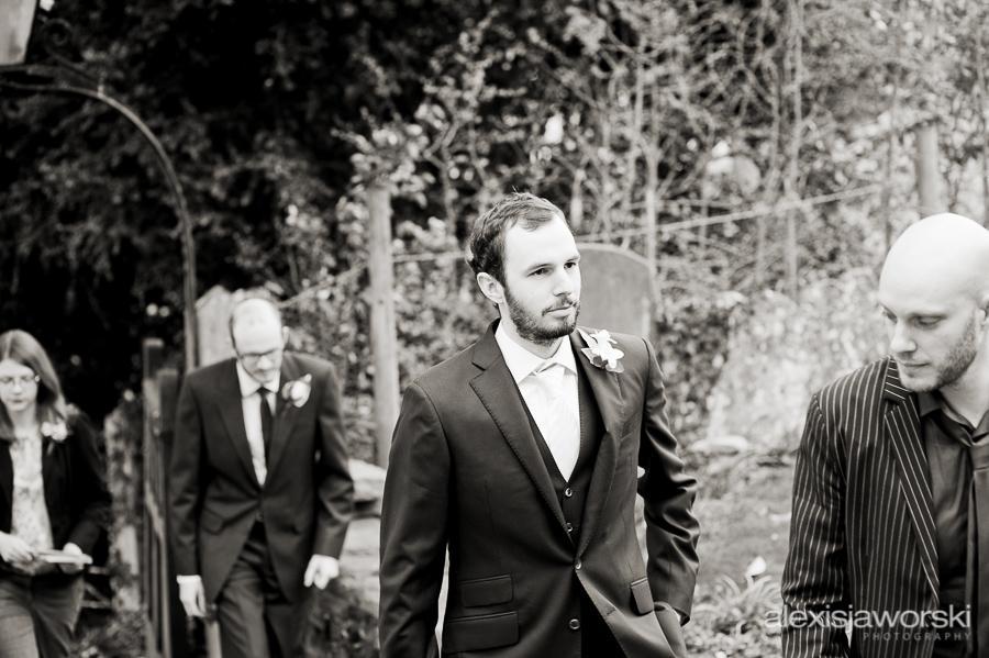 wedding photographer wiltshire-8386