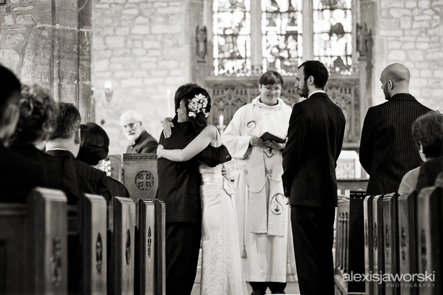 wedding photographer wiltshire-8465