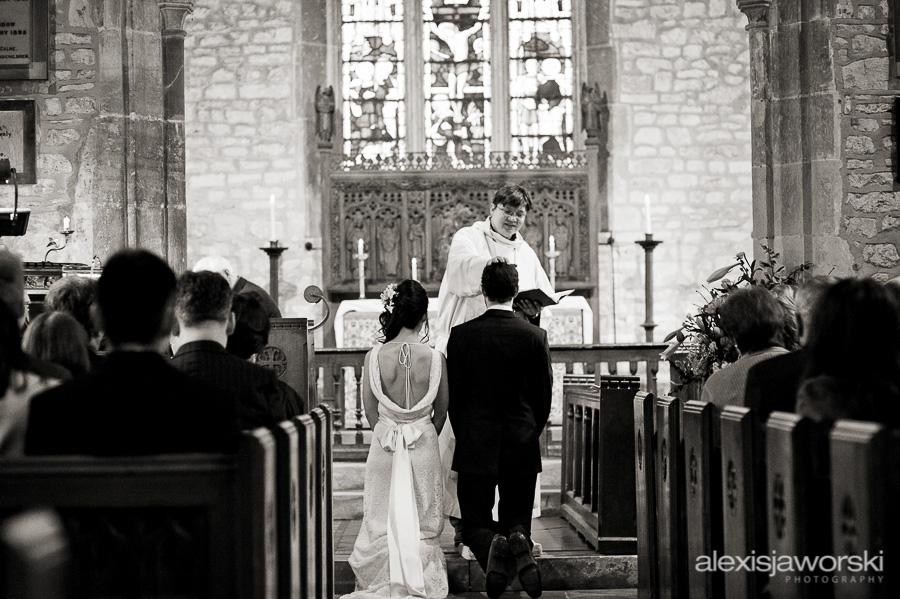 wedding photographer wiltshire-8496