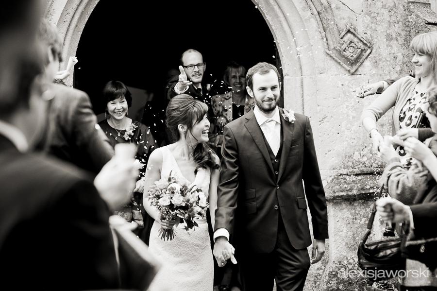 wedding photographer wiltshire-8543