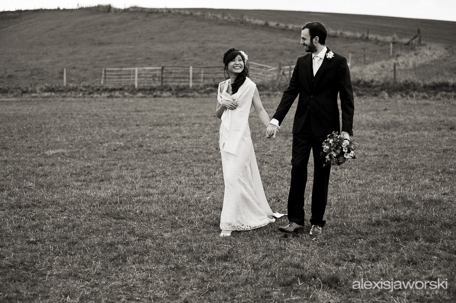 wedding photographer wiltshire-8606