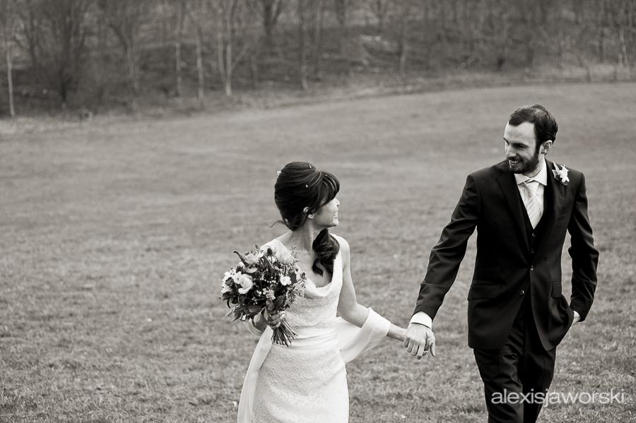 wedding photographer wiltshire-8634