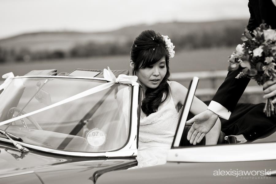 wedding photographer wiltshire-8692
