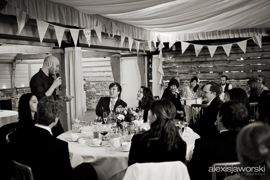 wedding photographer wiltshire-8848