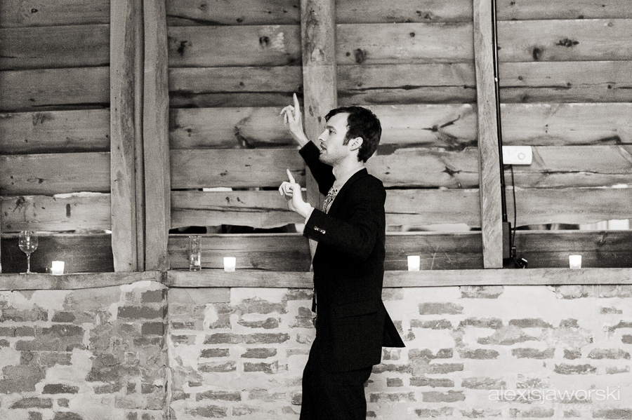 wedding photographer wiltshire-8924