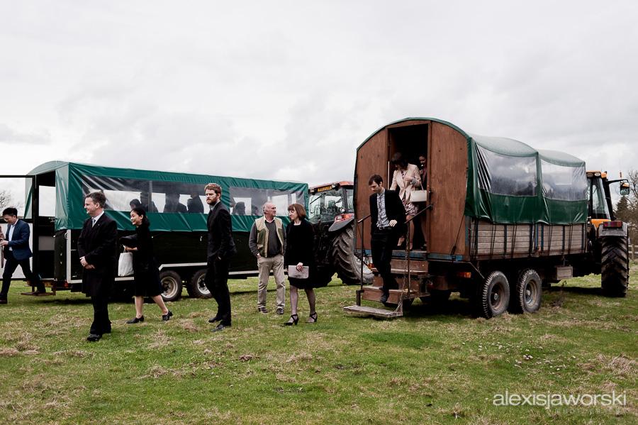 wedding photography berkshire-1119