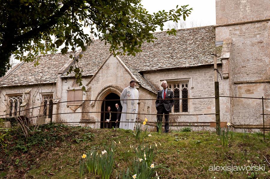 wedding photography berkshire-1145