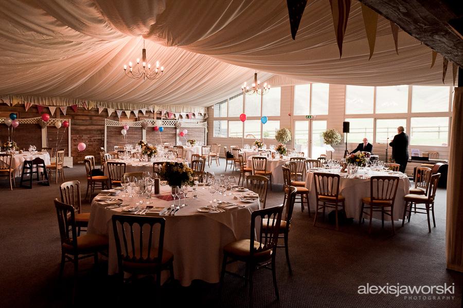 wedding photography berkshire-1243