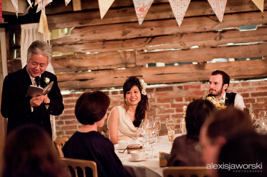 wedding photography berkshire-1424