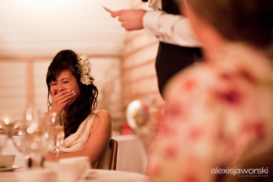 wedding photography berkshire-1460