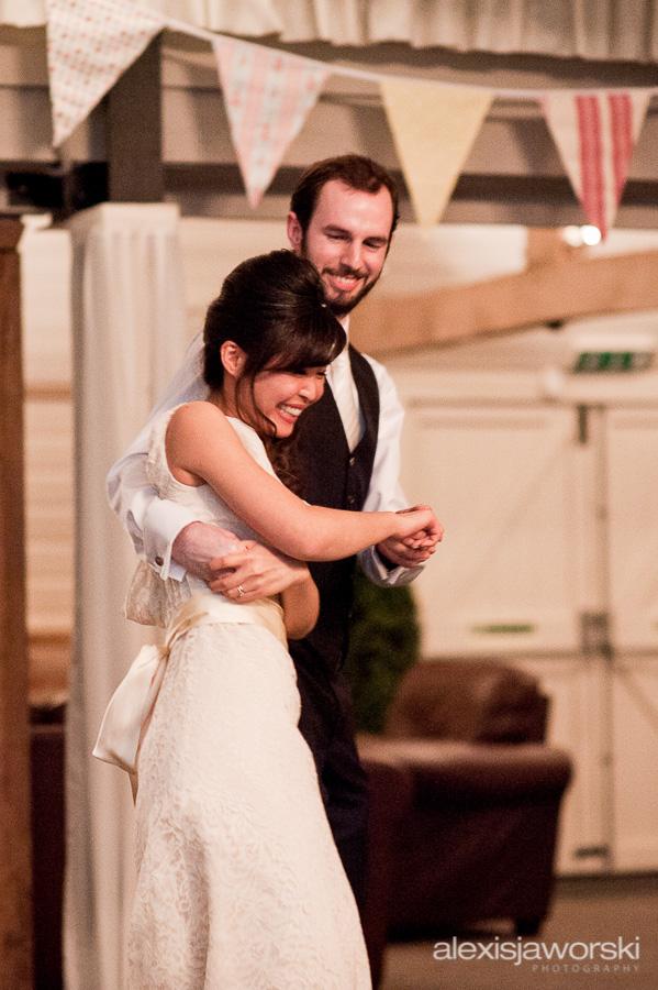 wedding photography berkshire-1577