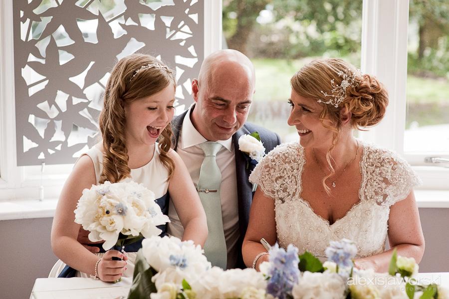 wedding photography berkshire-5099
