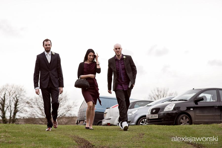 wedding photography berkshire-8382