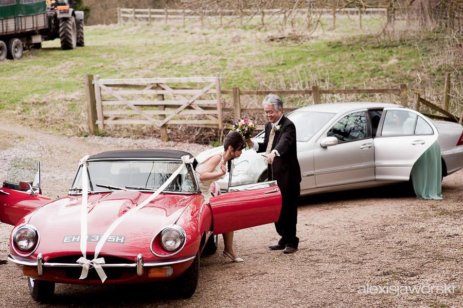 wedding photography berkshire-8416