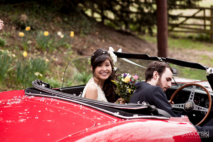 wedding photography berkshire-8550