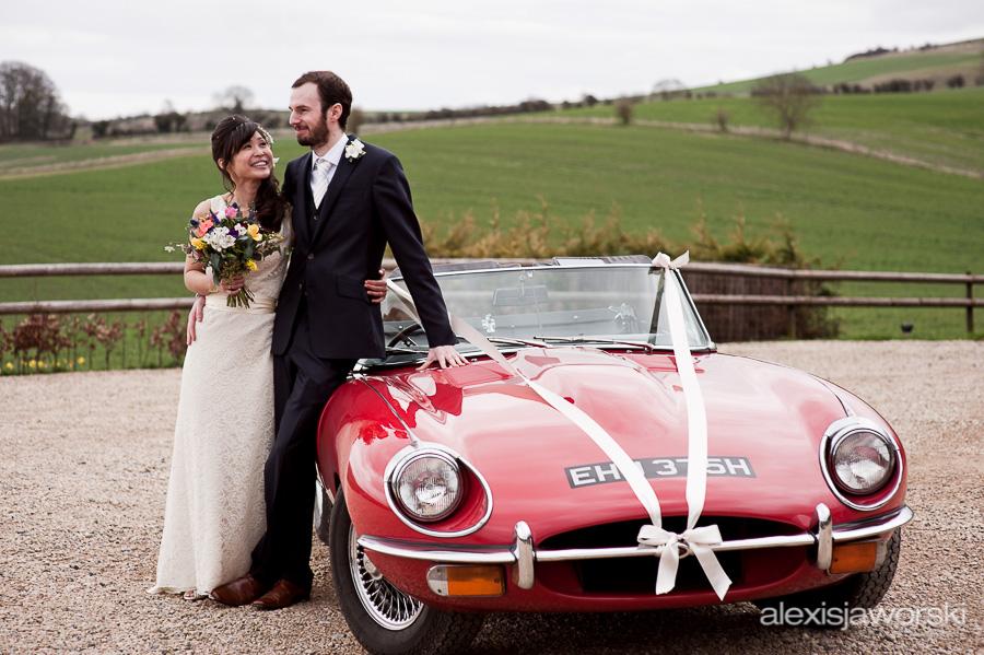 wedding photography berkshire-8560