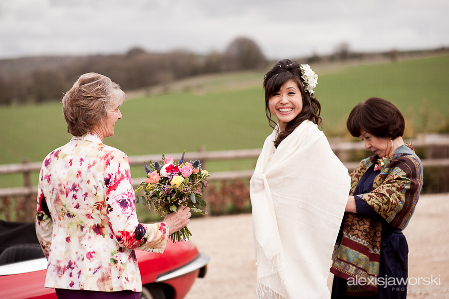 wedding photography berkshire-8695
