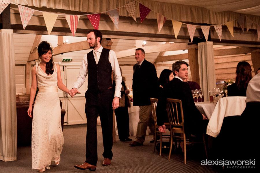 wedding photography berkshire-8857