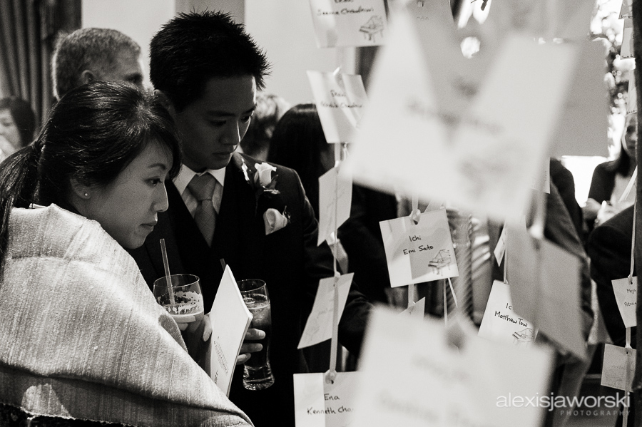 chinese wedding photography london-19