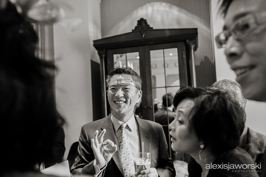 chinese wedding photography london-21