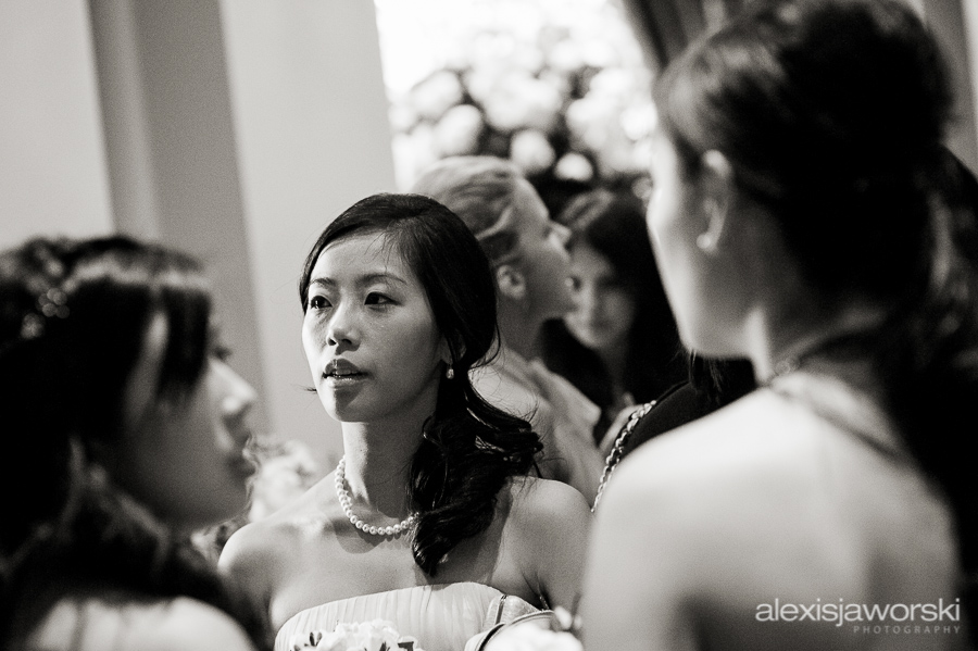 chinese wedding photography london-22