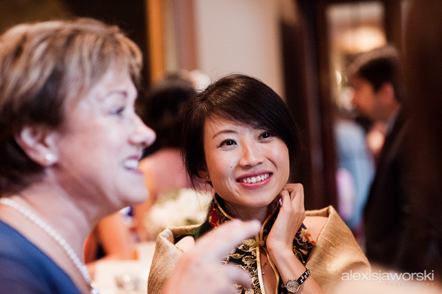 chinese wedding photography london-23
