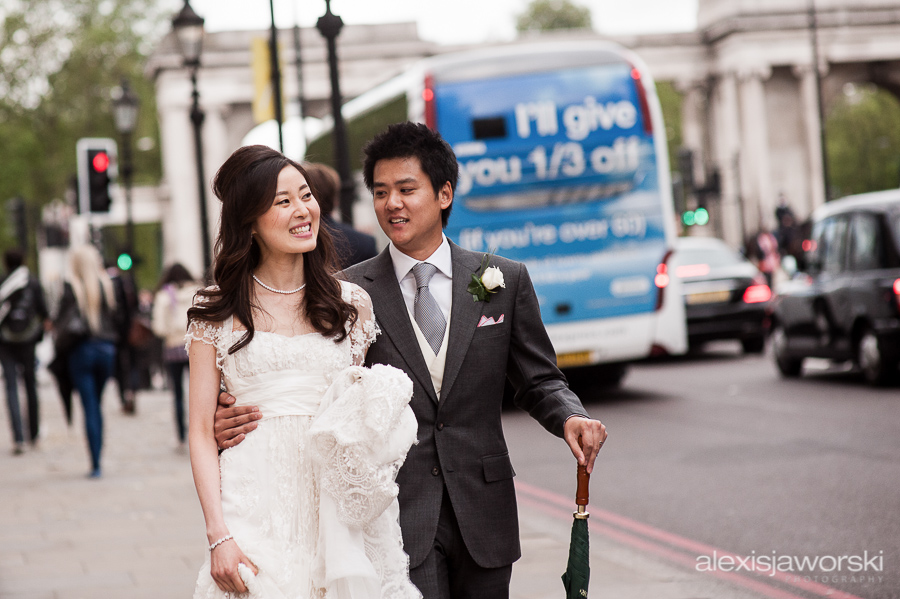 chinese wedding photography london-25