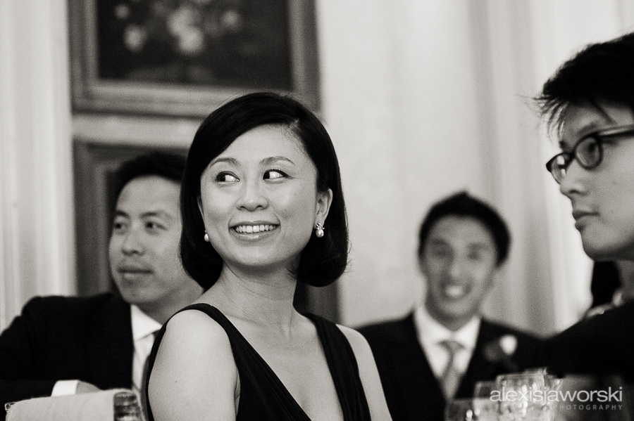 chinese wedding photography london-31