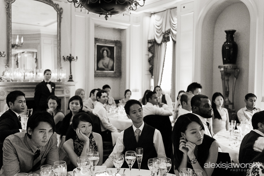 chinese wedding photography london-33