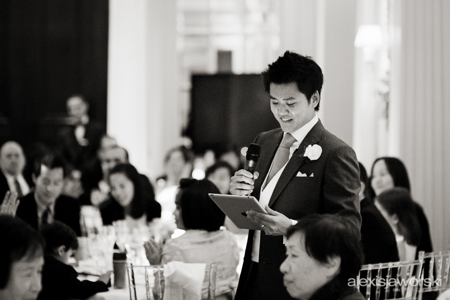 chinese wedding photography london-35