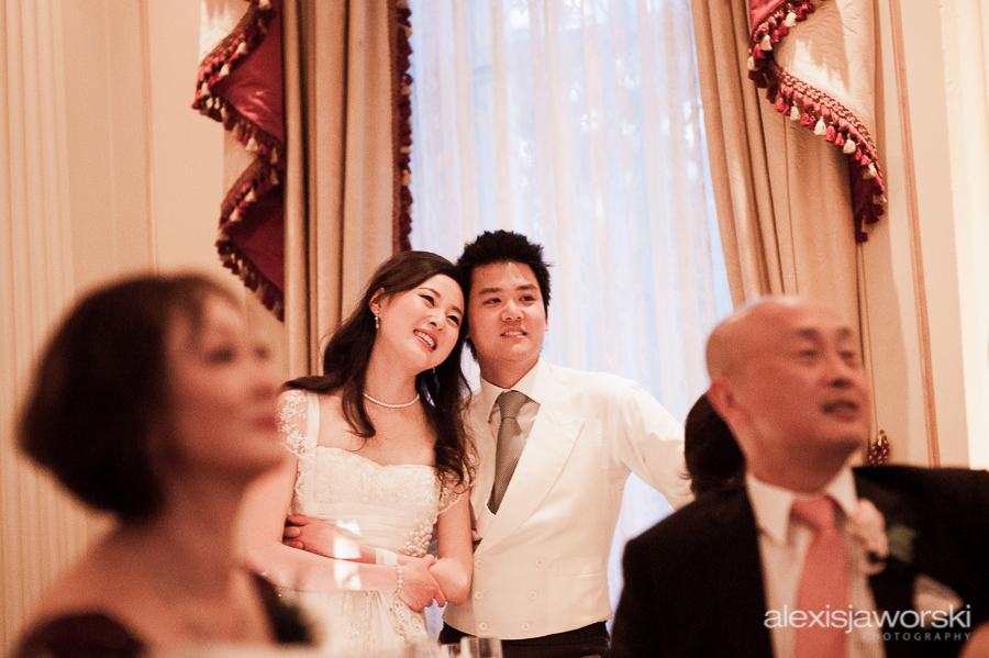 chinese wedding photography london-36