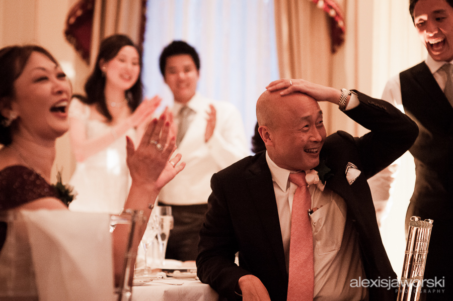 chinese wedding photography london-38