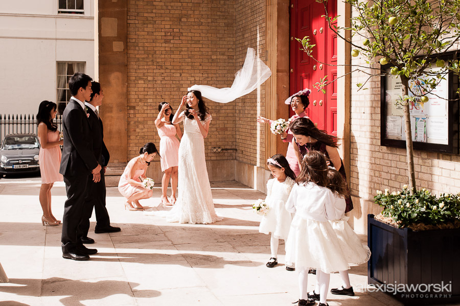 chinese wedding photography london-7