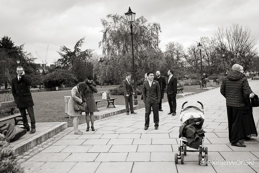 london_hammersmith_wedding_photographer-101