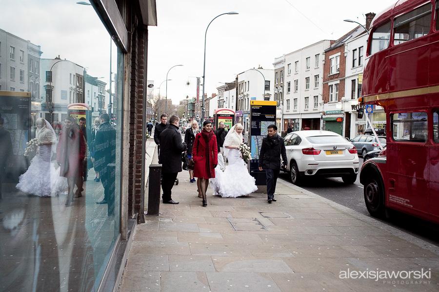 london_hammersmith_wedding_photographer-107