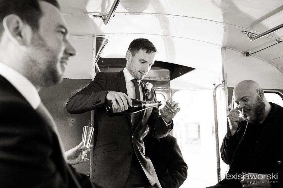 london_hammersmith_wedding_photographer-116
