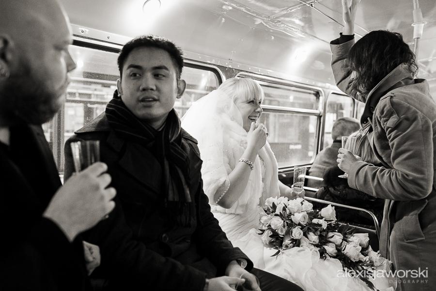 london_hammersmith_wedding_photographer-122