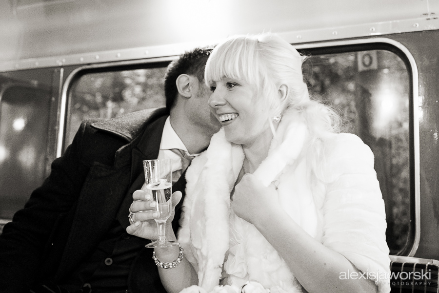 london_hammersmith_wedding_photographer-127