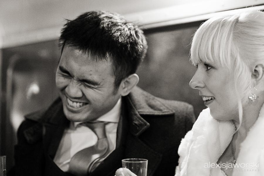 london_hammersmith_wedding_photographer-128