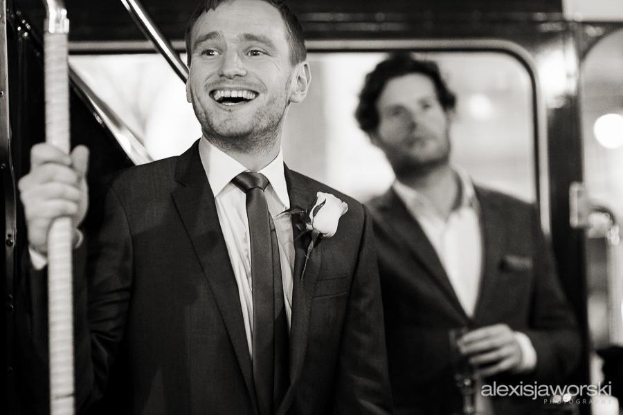 london_hammersmith_wedding_photographer-129