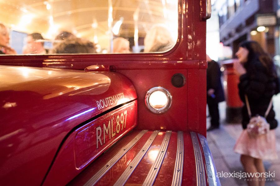 london_hammersmith_wedding_photographer-134