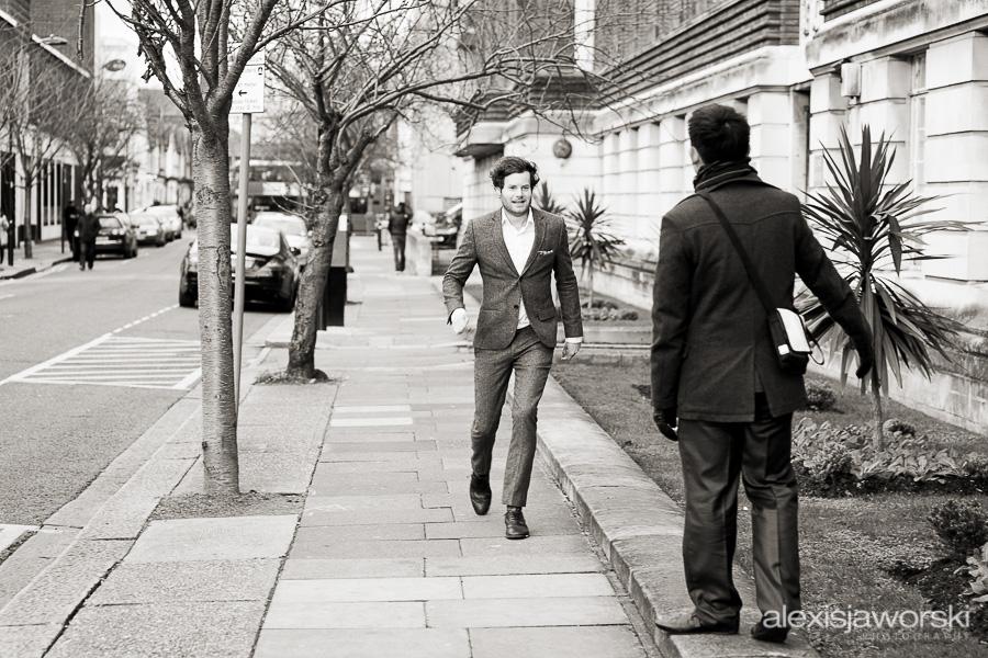 london_hammersmith_wedding_photographer-14
