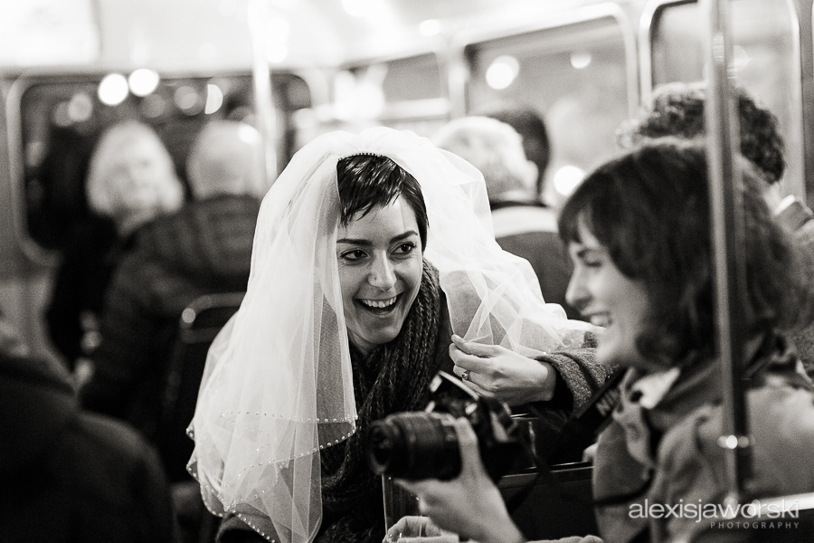 london_hammersmith_wedding_photographer-142