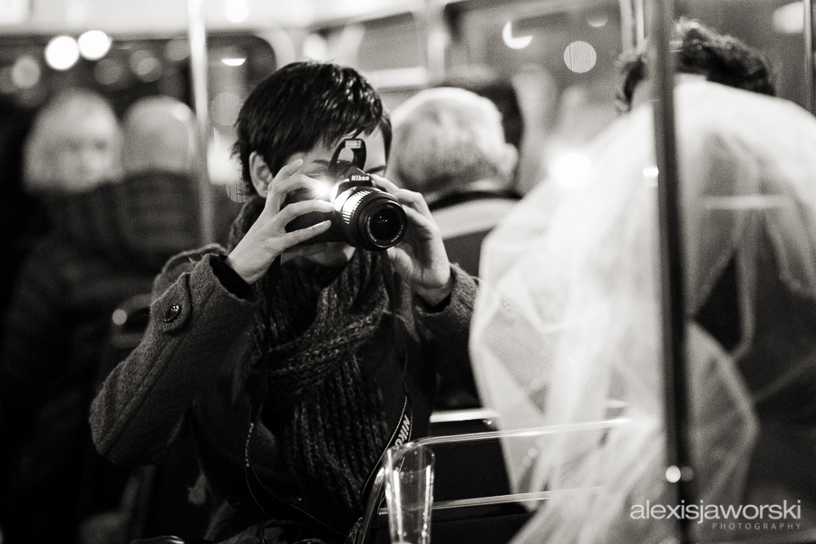 london_hammersmith_wedding_photographer-143